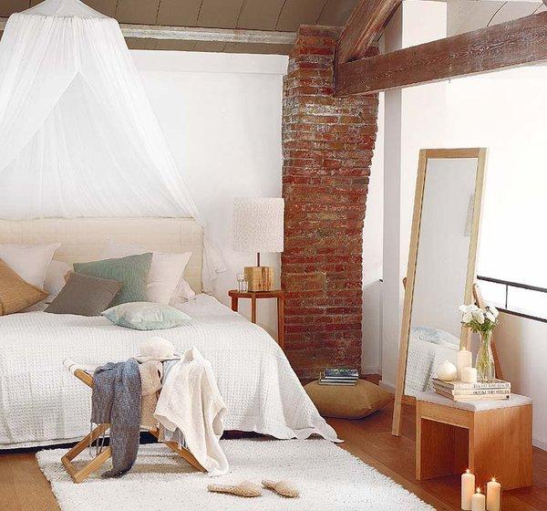 Fotos de dormitorios con encanto - Dormitorios infantiles con encanto ...