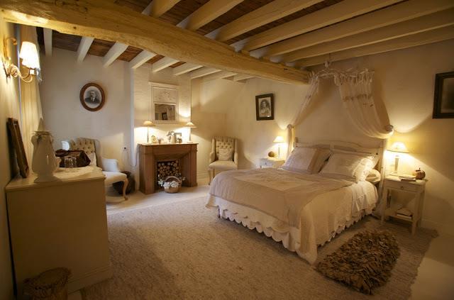 Dormitorios encanto2 - Dormitorios infantiles con encanto ...