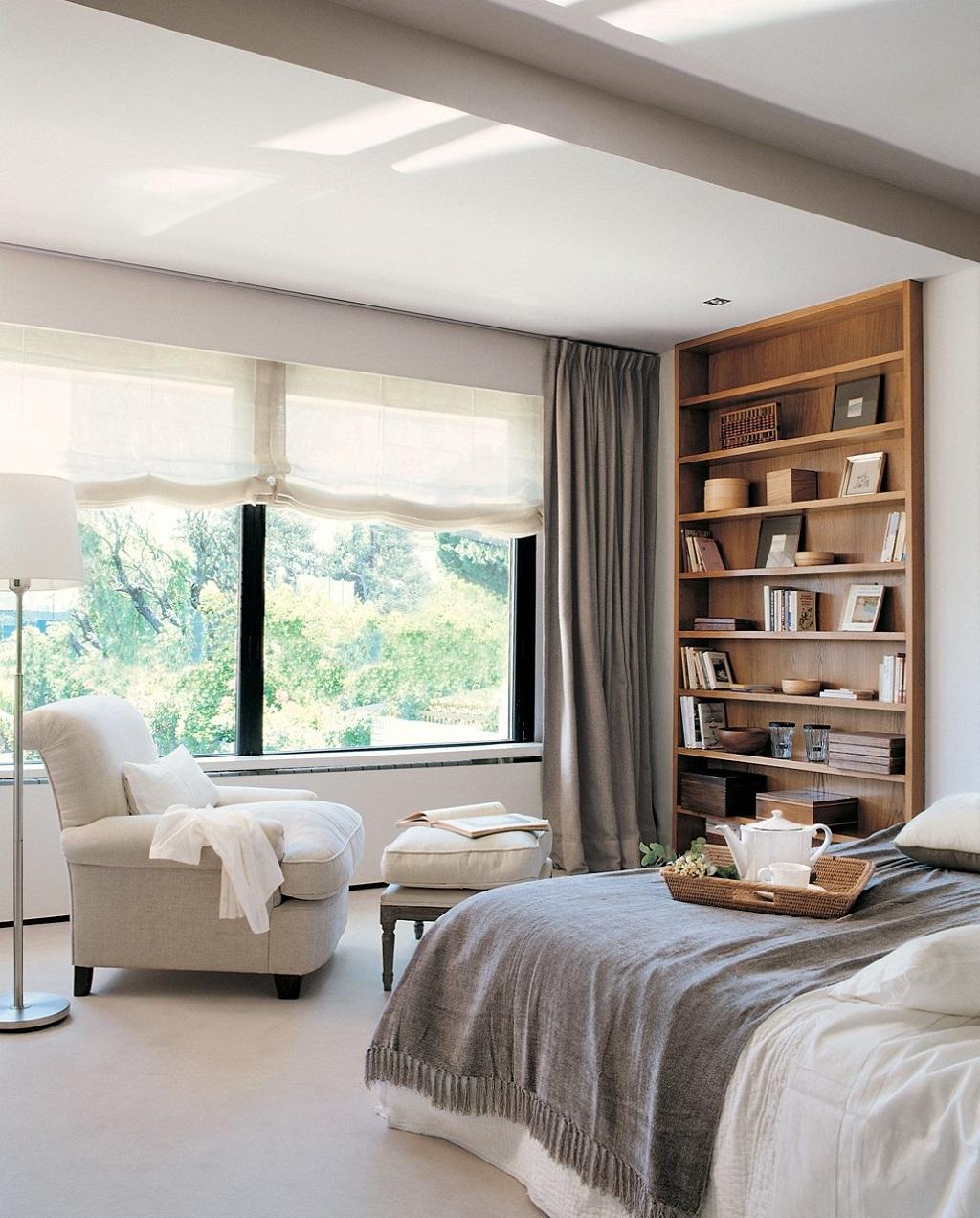 Dormitorios encanto49 - Cuartos de bano con encanto ...