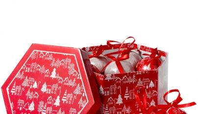 El Mundo de la Navidad18