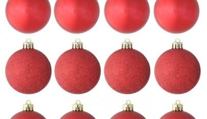 El Mundo de la Navidad20