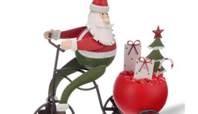 El Mundo de la Navidad6