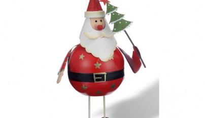 El Mundo de la Navidad8