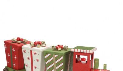 El Mundo de la Navidad9
