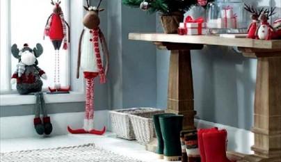 Hipercor Navidad 20141