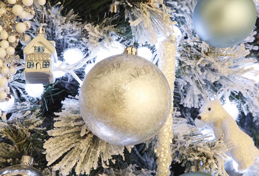 Leroy Merlin Navidad Artica14