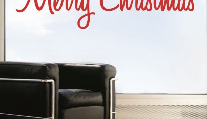 Myvinilo_MERRY CHRISTMAS
