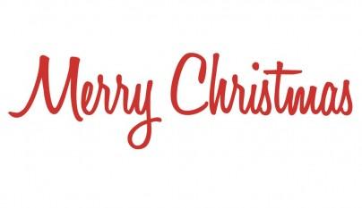 Myvinilo_MERRY_CHRISTMAS_S