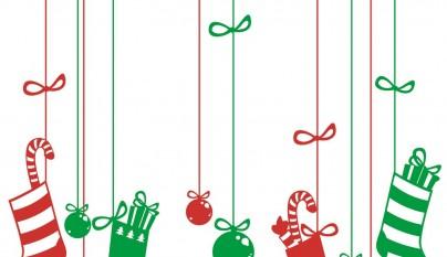 Myvinilo_christmas_socks_silueta