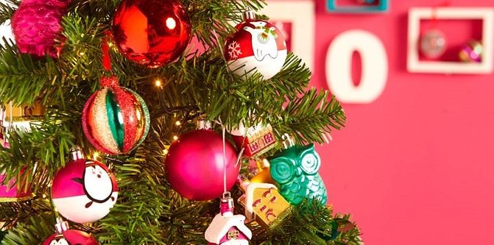 Navidad Divertida Leroy Merlin