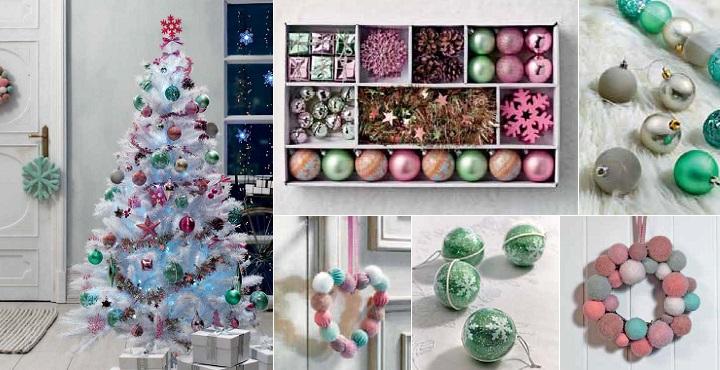 Navidad Hipercor3