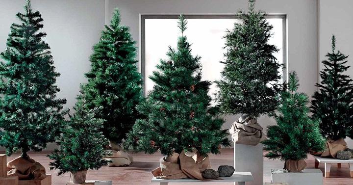 Navidad Hipercor5