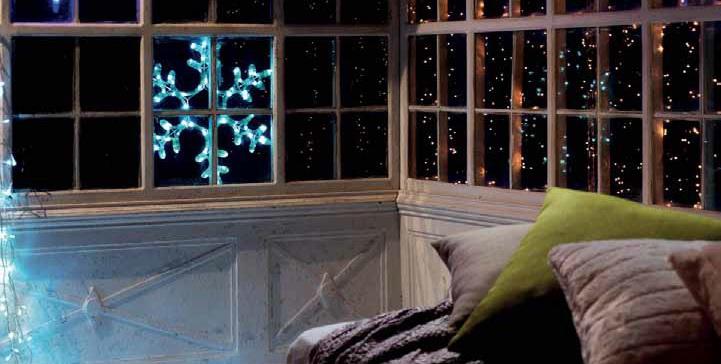 Navidad Hipercor6