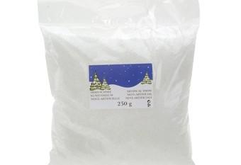 Nieve Artificial