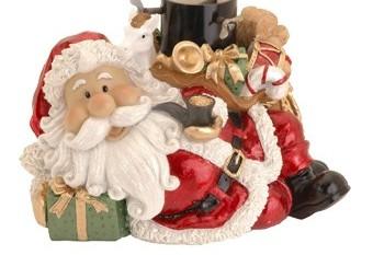 Soporte Para Arbol De Navidad