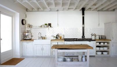 cocinas rusticas12