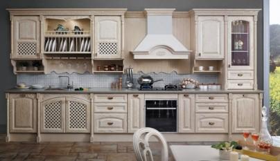 cocinas rusticas14
