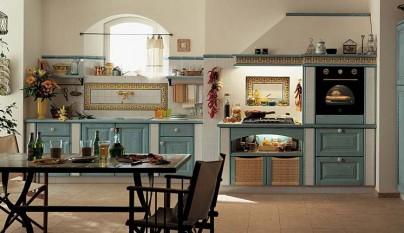 cocinas rusticas15