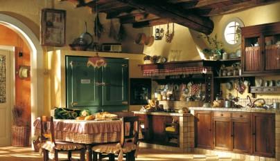 cocinas rusticas16