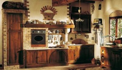 cocinas rusticas2
