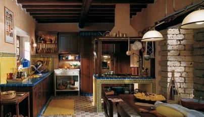 cocinas rusticas29