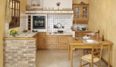 cocinas rusticas3