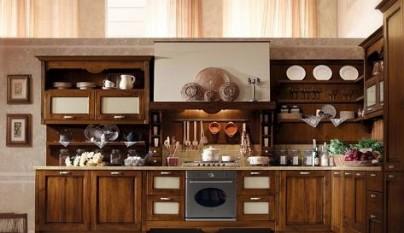 cocinas rusticas30