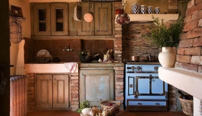 cocinas rusticas31