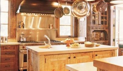 cocinas rusticas32