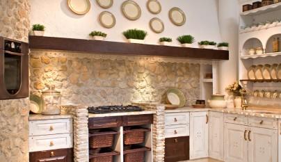 cocinas rusticas35