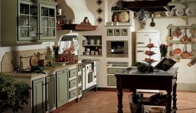 cocinas rusticas36