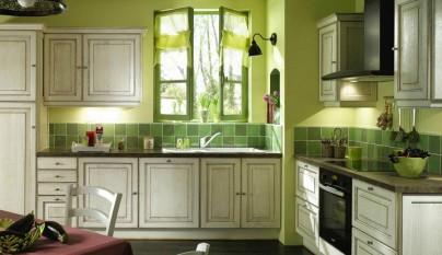 cocinas rusticas38