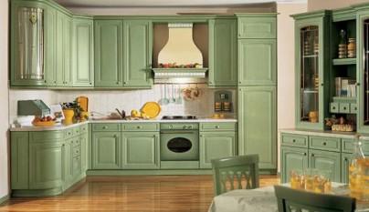 cocinas rusticas40
