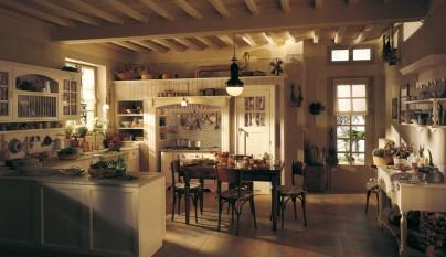cocinas rusticas42