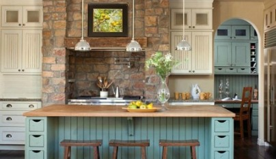 cocinas rusticas43