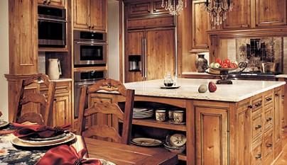 cocinas rusticas46
