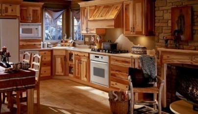 cocinas rusticas48