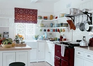 cocinas rusticas49