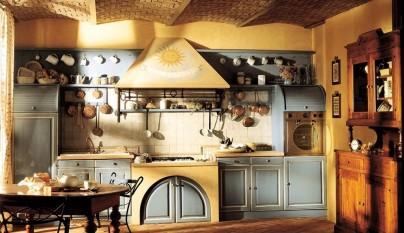 cocinas rusticas5