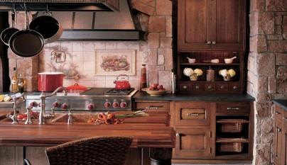 cocinas rusticas51