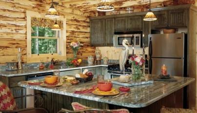 cocinas rusticas52