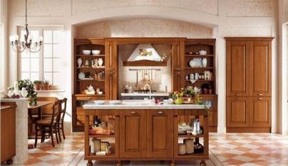 cocinas rusticas55