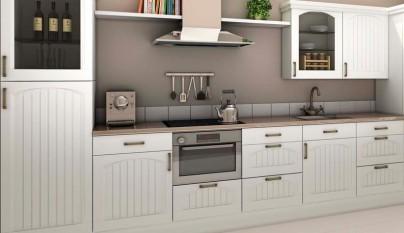 cocinas rusticas57