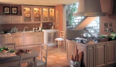 cocinas rusticas58