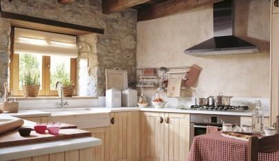 cocinas rusticas59