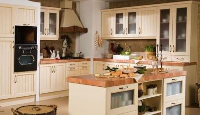 cocinas rusticas7