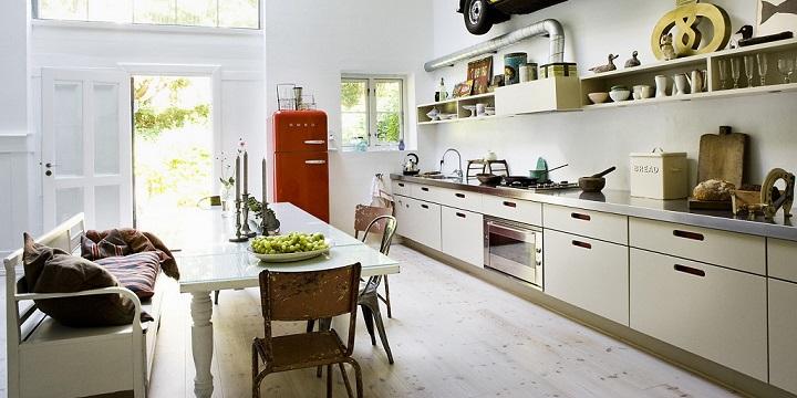 cocinas vintage imagenes5