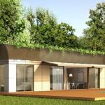 Cómo construir una casa prefabricada paso a paso