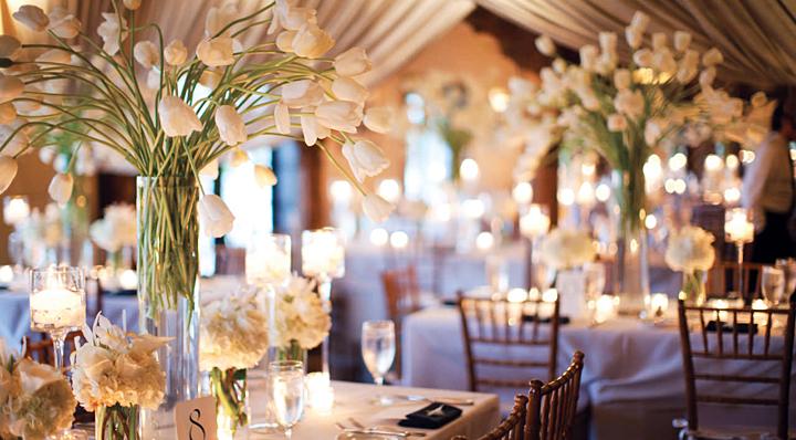 Consejos para decorar bodas - Consejos de decoracion ...