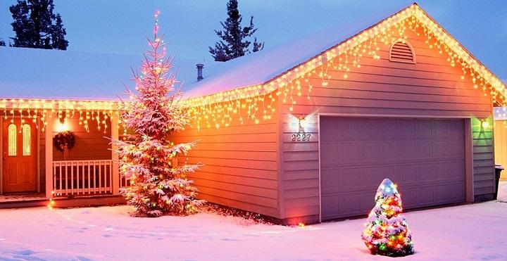 decoracion Navidad fotos4